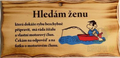 Lid z Lutnic pijdou do konce roku o potu - Beneovsk