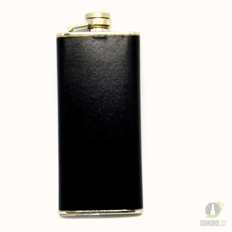 Hlavní kategorie - Likérka černá C7 HB/1605