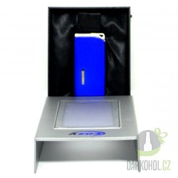 Hlavní kategorie - Zapalovač Cozy Tibet assort box