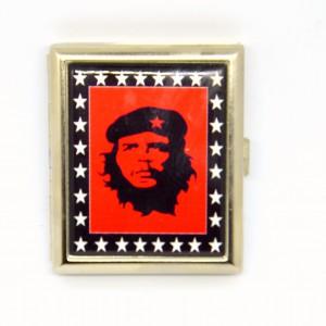 Cigaretové pouzdro Guevara