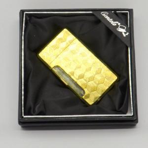 Zapalovač DON Marco 4-2357 box